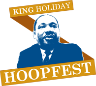 King Holiday Hoopfest