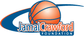 Jamal Crawford Foundation